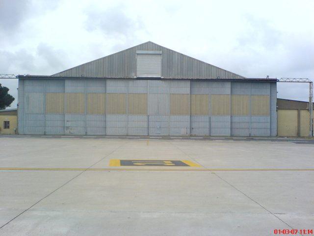 sefind_hangar_2